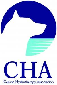 CHA Small Logo